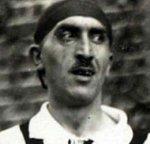 1935 Carlo Bigatto